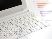 サービス内容_WEB広告の掲載・運用サポート